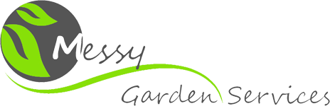Gardeners Nottingham & Mansfield – Landscape gardeners – Gardening services